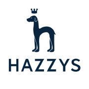 HAZZYS(哈吉斯)